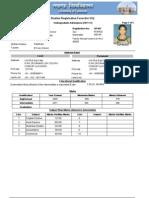 31-05-2011Student Registration Details3074615_31_2011 5_51_33 PM