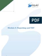 Module 6 - Reports v7.0