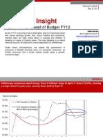 PBIC Econ Insight May2011 Presentation)