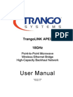 TrangoApexManualRev1