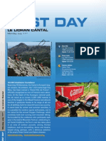 CYCLING TDF2011 Road Book Part23 (Stage 8-15 + Rest Days12)[1]