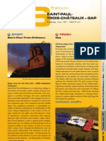 CYCLING TDF2011 Road Book Part23 (Stage 16-21 + Appendices)[1]
