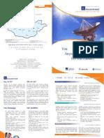 Incomnet LLC-Brochure 2011