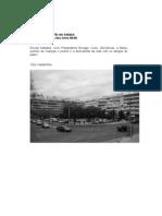 Praça do Brasil (PB) em Setúbal, Histórias da Malta dos Anos 80/90