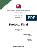 Projecto Final[1]
