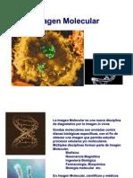 A Ima Imagen Molecular