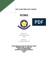 koma-edit