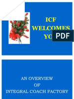 ICF Overview