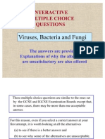 Interactive Questions 10