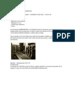 Clase Sobre Composicion en PDF Liviano