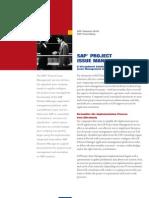 Strategic Enterprise Management 3.0 A_B Phase 2 Business Blueprint