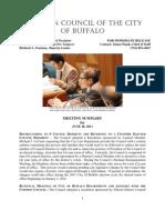 Council Report 062811wpic