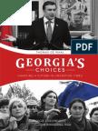 Georgia's Choices