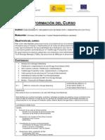 Documentacion Web Curso IBM Almacenamiento