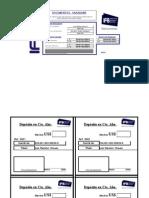 Documentos_SaraBank_2011(1)