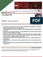 d3oxigeno Chile