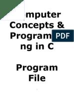 CProgram.docx(2)