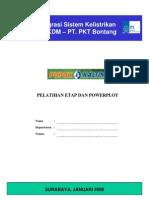 3_modul etap& powerplot