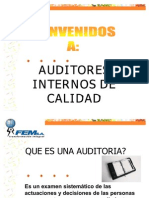 Audit Ores Cal Id Ad
