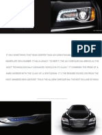2011 Chrysler 300 For Sale In Philadelphia PA | Barbera's Autoland