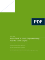 Search Engine Marketing Trends_Omniture