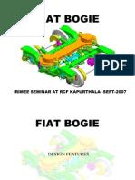 Modified Fiat Bogie Presentation 5