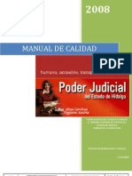 MC Poder Judicial