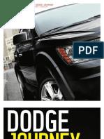 2011 Dodge Journey For Sale In Philadelphia PA   Barbera's Autoland