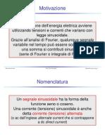 09_Sinusoidi_e_fasori-2