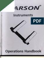 Carson Instrument 02
