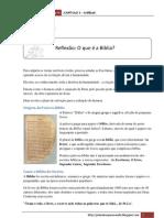 PRIMEIROSPASSOS_CAP01