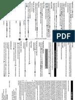 Manual_do_usuário_Intelbras ID_Português