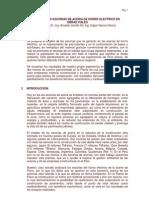 Uso de Las Escorias en Obras Viales - Carrillo, Garcia
