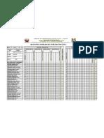 Registro Evaluacion Geiner Astonitas