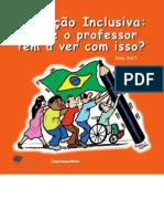 educacao_inclusiva