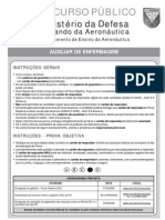 auxiliarenfermagem-20060814