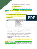 INTERCEPTAÇÃO TELEFÔNICA 21.09