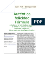 autentica-felicidad.doc