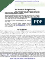 Essays in Radical Empiricism, by William James.pdf