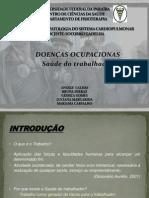 doenças ocupacionais pdf