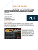002_Bloomberg Guide to Volatility