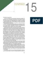 Anatomia y Fisiologia de Los Pares Craneales
