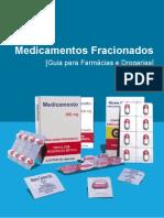 farmacias[1]