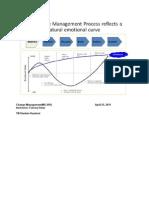 Change Management Image_emotional Curve