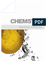 Chemstar_ProductCatalog