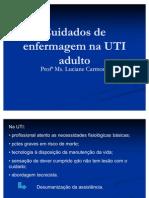 cuidados_de_enf_uti_adulto
