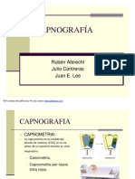 CAPNOGRAFIA [Modo de ad