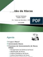 Gestao_de_Riscos