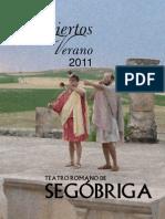 conciertos-2011-segobriga