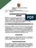 02410_11_Citacao_Postal_ndiniz_AC2-TC.pdf
